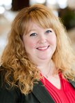 Tiffany Bergsma-Evans - Senior Mortgage Loan Officer