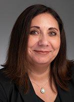 Lorena Urrutia - Mortgage Loan Representative