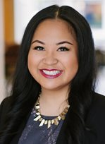 Melissa Siv - Vice President and Branch Manager for the Everett Financial Center
