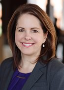 Lisa Hefter - Executive Vice President, Chief Administrative and Risk Officer