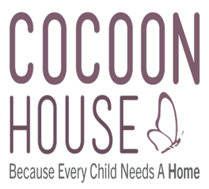 Cacoon House Logo