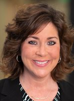 Jodi Rose - Assistant Vice President, Retail Branch Manager