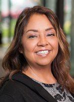 Dori Archuleta - Real Estate Loan Officer