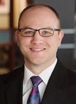 Tim Schell - Mortgage Loan Representative