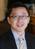 Henry Lee - Bellingham Commercial Banking Team Leader