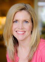 Jennifer Thompson - Senior Loan Officer