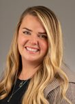 Samantha Colwell - Senior Mortgage Loan Officer