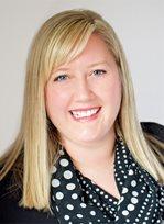 Ria Van Weerdhuizen - Vice President, Retail Branch Manager