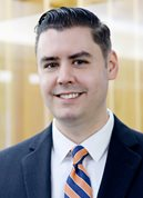 Seth Anderson - LPL Financial Advisor