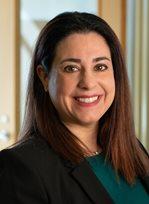 Allie Sanchez - Vice President, Mortgage Loan Center Manager