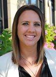 Cassidy Dent - Marine Loan Coordinator