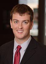 Eric Fohn - Vice President, Agricultural Lending Manager