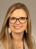 Kelsea Lagerwey - Mortgage Loan Representative
