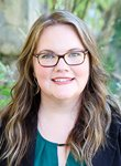 Haleigh Avery - Marine Loan Coordinator