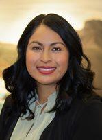 Yaneth Preciado - Mortgage Loan Representative