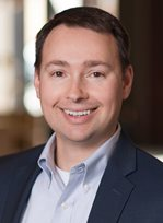 Jonathan Ensch - Senior Vice President and Commercial Banking Officer
