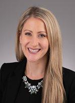Jennifer Spoelstra - Mortgage Loan Representative