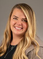 Samantha Colwell - Senior Mortgage Loan Officer