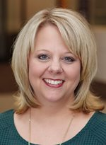 Tami Fallon - Real Estate Loan Officer - Peoples Bank