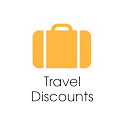 Peoples Perks - Travel Discounts
