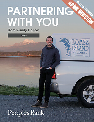 2019 Community Report - ePub version