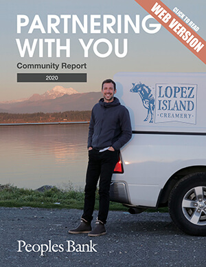 2019 Community Report - web version