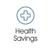 Health Savings Account