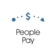 People Pay