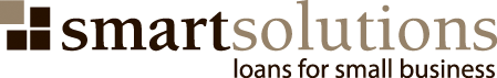 Smart Solutions loans for small business