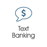 Text Banking