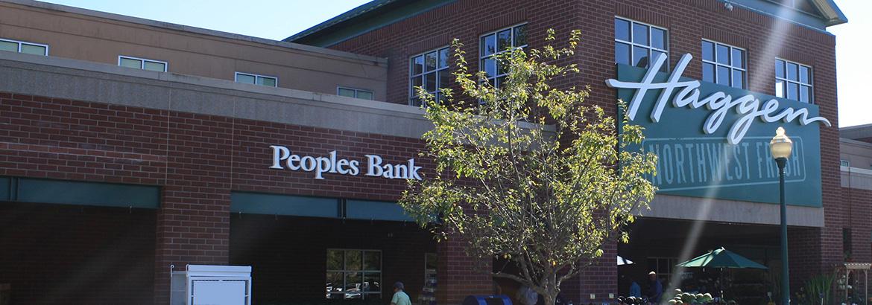 haggen barkley bank foods locations office branch