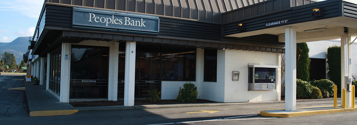 everson wa bank peoples locations branch office banking location hours